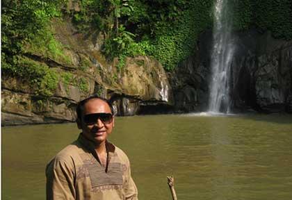 at-sylhet-bangladesh